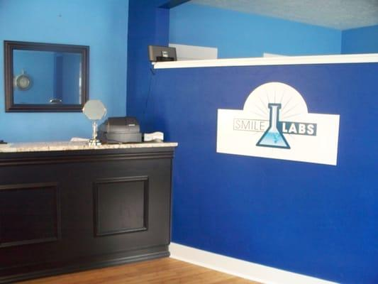 Smile Labs of Boise