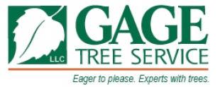 Gage Tree Service