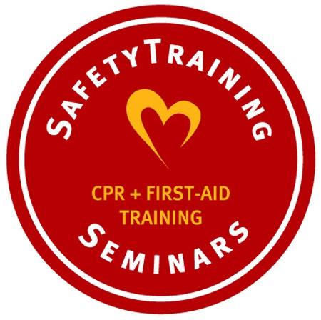 Safety Training Seminars