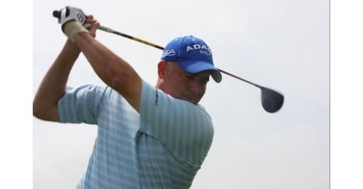 Sellinger's Power Golf