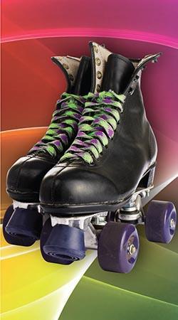Let's Skate Orlando, Inc.
