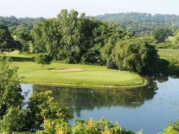 Cannon Golf Club