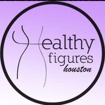 Healthy Figures Houston