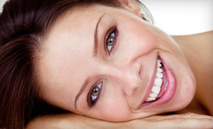Palmieri Dentistry