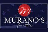 MURANO'S FURNITURE STATEN ISLAND