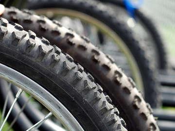 TTR Bikes