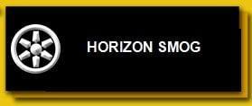 Horizon Smog