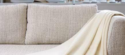 On Time Rug Cleaning - Carpet and Upholstery Cleaning