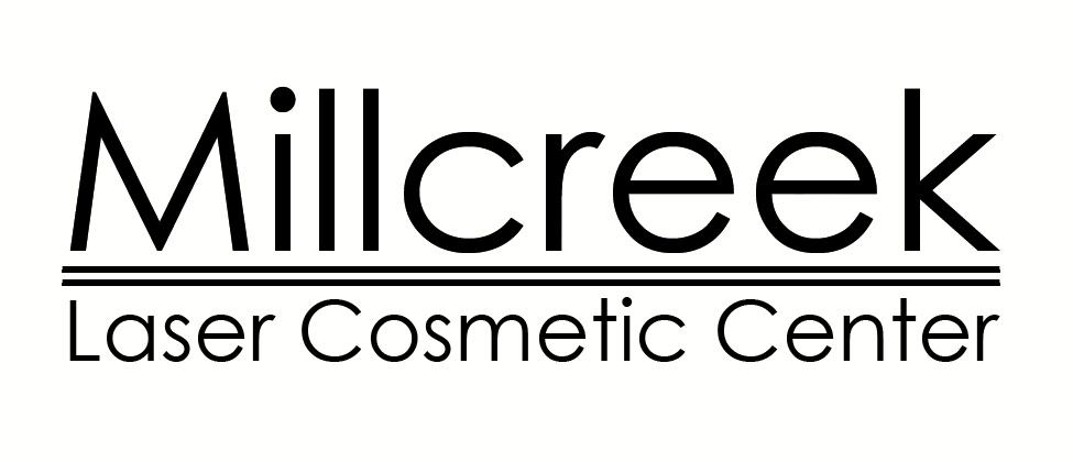 Millcreek Laser Cosmetic Center
