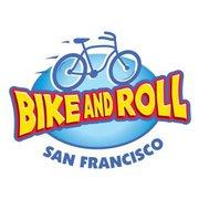 Bike and Roll San Francisco