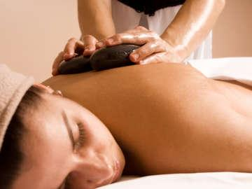 Harmony Within Massage Therapy