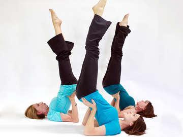 Mind & Body Wellness Studio