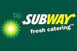 BP Subway-Gambrills