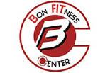 Bon Fitness Center