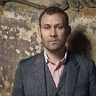 David Gray at the Murat Theatre at Old National Centre