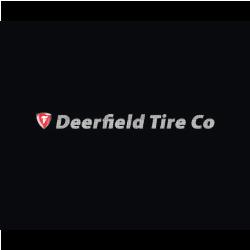 Deerfield Tire Co.