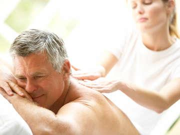 Pure Massage Therapy