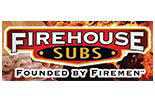 FIREHOUSE SUBS/STONY CREEK