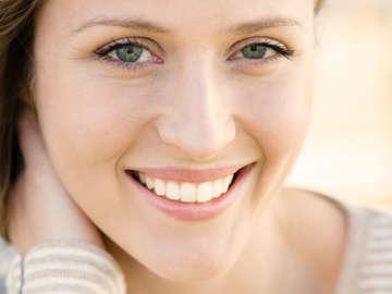 Erickson Krehbiel Dental Group