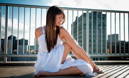 Shanti Yoga Shala