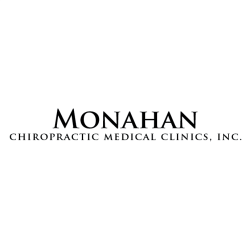 Monahan Chiropractic