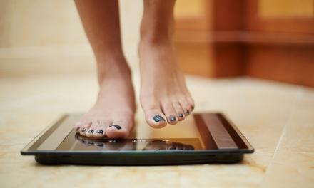 Genesis Weight and Age Management