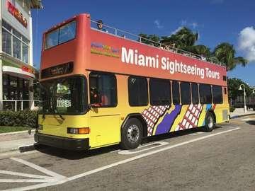 Miami Nice Tours