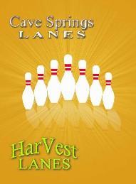 Harvest Lanes