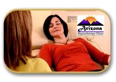 Arizona Hypnotherapy Clinic