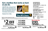Ups Store, The Nb