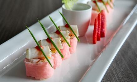 Inyo Restaurant