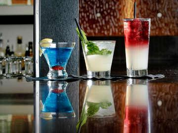 ABC Bartending Schools and Bartending College
