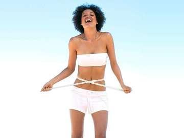Advanced Medical Weight Loss & Wellness Centers