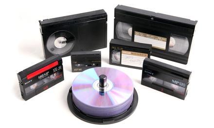 Moonlight Video Productions