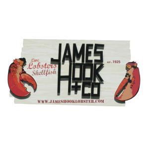 James Hook & Company