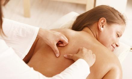44th Street Chiropractic