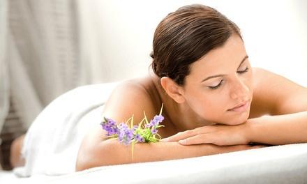 Lynn Klein Massage & Skincare
