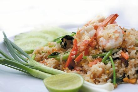 Tara Thai