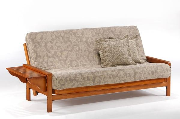 Bed Mart Furniture Gallery