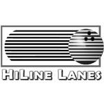 Hiline Lanes