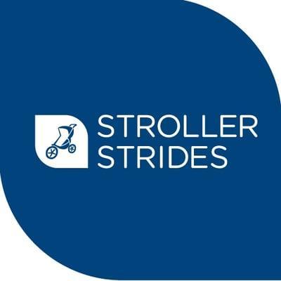 Stroller Strides