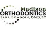 MADISON ORTHODONTICS