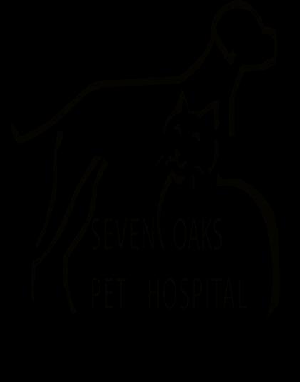 SEVEN OAKS PET HOSPITAL