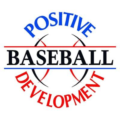 Positive  Baseball Development