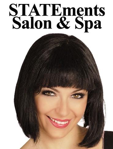 Statements Salon & Spa
