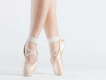 Motion41 Dance