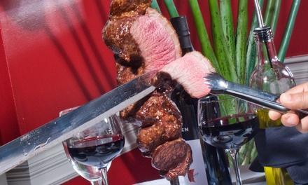 Rio's Steakhouse