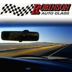 ROBINSON AUTO GLASS