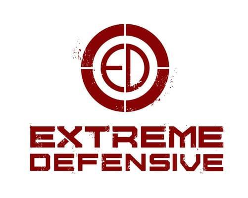 Extreme Defensive