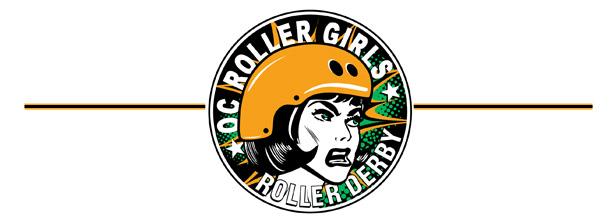 Orange County Roller Girls